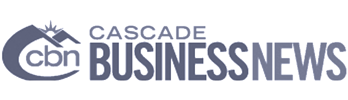 Cascade Business News